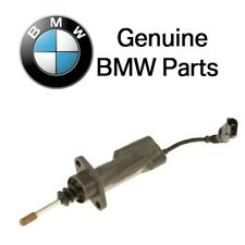 For BMW E46 M3 01-06 3.2L L6 Clutch Slave Cylinder GENUINE 21522229841