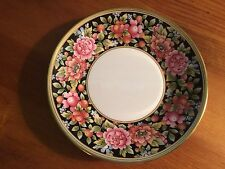 "Wedgewood Clio 5 1/2"" Plate/Saucer Pre-Owned"