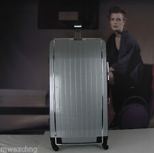 $899.00 Samsonite Black Label X'Lite Spinner Suitcase 87cm/35""