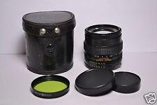 MC KALEINAR-5H Lens for Pentax, Praktica, Zenit, SLR M42 cameras