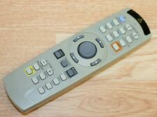 NEW JQA Interlink Projector Remote Control with Laser