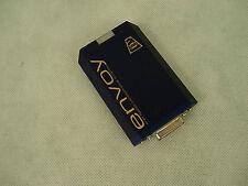 Audio Ltd CXiR Sony Camera mounted miniature true diversity receiver (70)