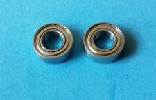 Penn 525Mag Ceramic Spool Bearings New