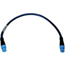 Raymarine A06033 Seatalkng 400Mm Backbone Cable