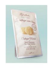 1Kg Castagne morbide cotte al vapore - La Frutticola - Soft Chestnuts 10 Bustine