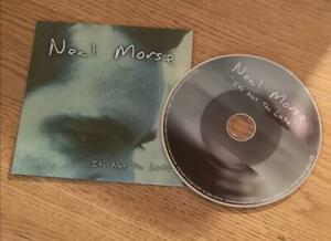 Neal Morse - It's Not Too Late (CD 2001) SPV 085-41692 CD Promo