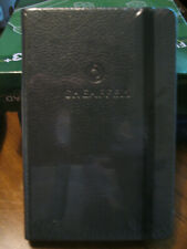 "SHEAFFER NOTEBOOK - NEW & SEALED 3.75"" X 5.5"""
