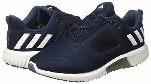 adidas Women's Climacool CW Running Shoes - Size UK 5