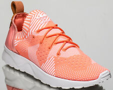 adidas Originals WMNS ZX Flux ADV Virtue Primeknit women sneakers BB2308