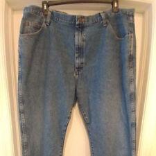 Wrangler Denim Men's Jeans Size 42 x 32