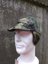 6bd00b6c0cd Highlander Mens Cougar Waterproof Breathable British DPM Winter Cap