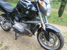 FORKS/SUSPENSION  LEFT AND RIGHT FORK BMW R 1200 R M P N 31427729226/ 7729227