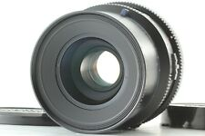 【MINT+++】 Mamiya Sekor Z 90mm F3.5 W Prime Lens for RZ67 Pro II D From JAPAN 850