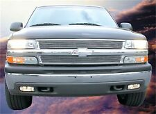 Ship from USA fits 2001-2002 Chevrolet Silverado 1500 HD GXTB90022 Durable Grill