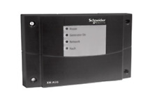 Schneider Conext Automatic generator start AGS+ (865-1060-01) NEW