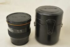 #831 Excellent Tokina AF 20-35mm F3.5-4.5 For Sony/Minolta A Mount From Japan