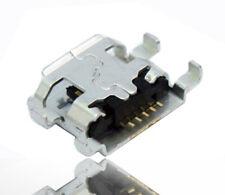 Original Blackberry 9350 9360 9370 9380 Curve De Carga Conector Jack Puerto