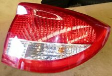KIA RIO REAR TAIL LIGHT TO SUIT FROM 9/2002 -4/2005