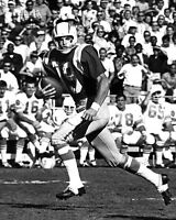 1967 San Diego Chargers LANCE ALWORTH Glossy 8x10 Photo Football Print Poster