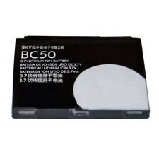 BC50 battery for motorola L6/L2/V270/K1/K2/Z1/Z3/Z6/ZN200