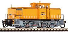 PIKO 47361 Diesellok BR 106.2-9 Spur TT DC NEU
