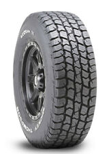 "4X 225-75-16 225/75R16 2257516  MICKEY THOMPSON AT 38 SUV TYRES 16"" RIMS 4X4 LT"