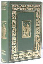 EDITIONS JEAN DE BONNOT - 1978 - JULES MICHELET - HISTOIRE DE FRANCE - TOME 11