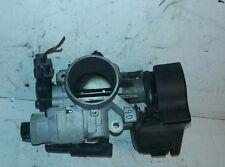 2004-2009 CHRYSLER PT CRUISER THROTTLE BODY/MT/ 04891442AB