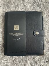 M&S Gentlemen's Guild Tool Set Gift