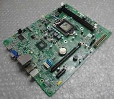 Dell Optiplex 3010 0T10XW T10XW Enchufe LGA 1155 SFF Tarjeta Madre / System