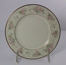 "Noritake China - WILLOWBROOK #9722 - 6 1/2"" Bread & Butter Plate"