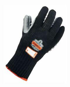 Proflex 9000 Lightweight Anti-Vibration Gloves