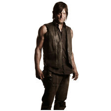 Norman Reedus in The Walking Dead as Daryl Looking Smoldering 8 x 10 Inch Photo