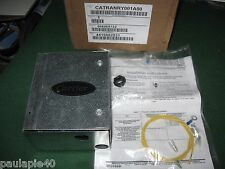 NEW CARRIER A/C RELAY-TRANSFORMER CATRANRY001A00  10 TO 20 TON SPLIT SYSTEM