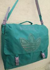 0b34dbe0c0 -AUTHENTIQUE grand sac de sport ADIDAS toile TBEG bag vintage