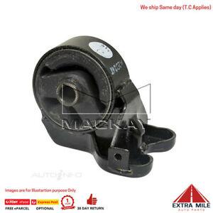 A6767 Engine Mount Front for Kia Cerato LD 2.0L I4 Petrol Manual & Auto