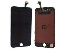 Markenlose Handy-Komponenten und-Teile für das iPhone 6