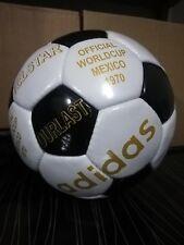 Adidas Telstar Durlast® 1970 Official World Cup 1970 Match Ball