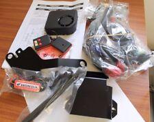 Honda VFR800 Averto Security Kit 08E55-MCW-801A - Genuine - OEM - New - G25