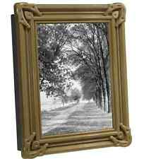Picture Frame Safe, Secret Hidden Wall Safe, Security Diversion, Stash Jewelry
