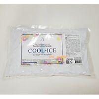 ANSkin New COOL-ICE Modeling Mask Powder Pack 240g / Korea Cosmetic