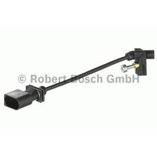 Drehzahlsensor Motormanagement - Bosch 0 281 002 477