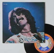 "LP George Harrison  ""You"""