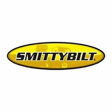 Smittybilt 97515-50 Remote Control with Transmitter, For X2O GEN2 Wireless Winch