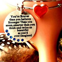 Unusual Gifts for her Girlfriend wife daughter Valentines Love presents partner
