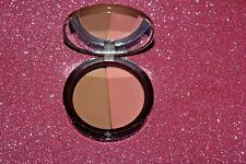 Too Faced Bronzer Blush Pretty Rebel -Papa Don't Peach & Chocolate Soleil UNSEAL