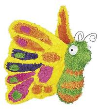 Schmetterling Form Party Pinata
