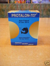 eSHa/Seahorse Protalon 707, 20+10ml