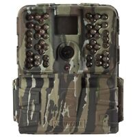 Moultrie S-50i 20MP Infrared Game Trail Security Cam Camera MCG-13183