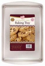 Brownie Baking Baking Tray Biscuit Pan Cake Brownie Cookie Tin Bakeware 27 x 17